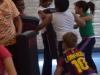 Zelfverdediging voor kinderen den haag