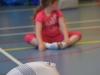 Zelfverdediging voor kinderen den haag0069-large